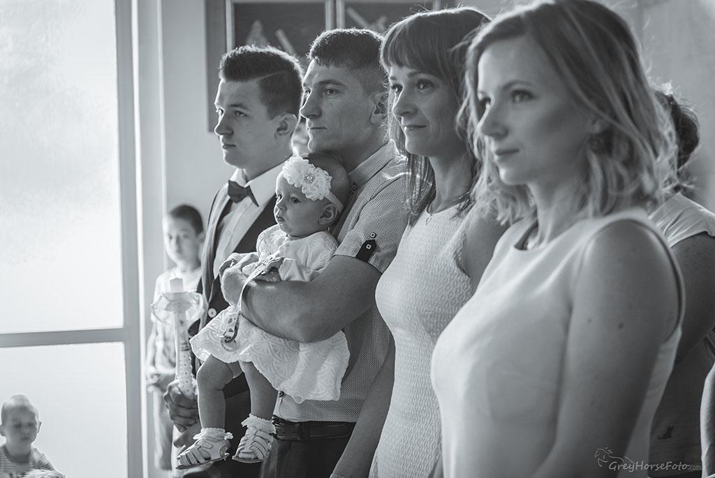 Kielce-Fotograf-chrzest-maja-greyhorsefoto
