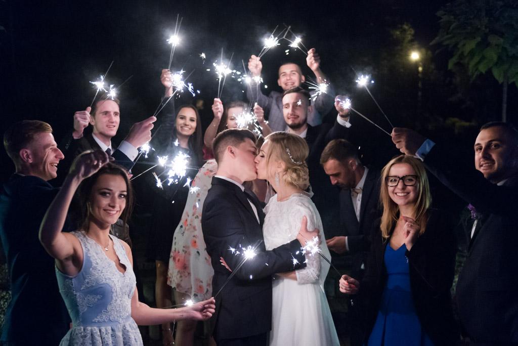 Hotel dudek wesele mniów kielce 85 6
