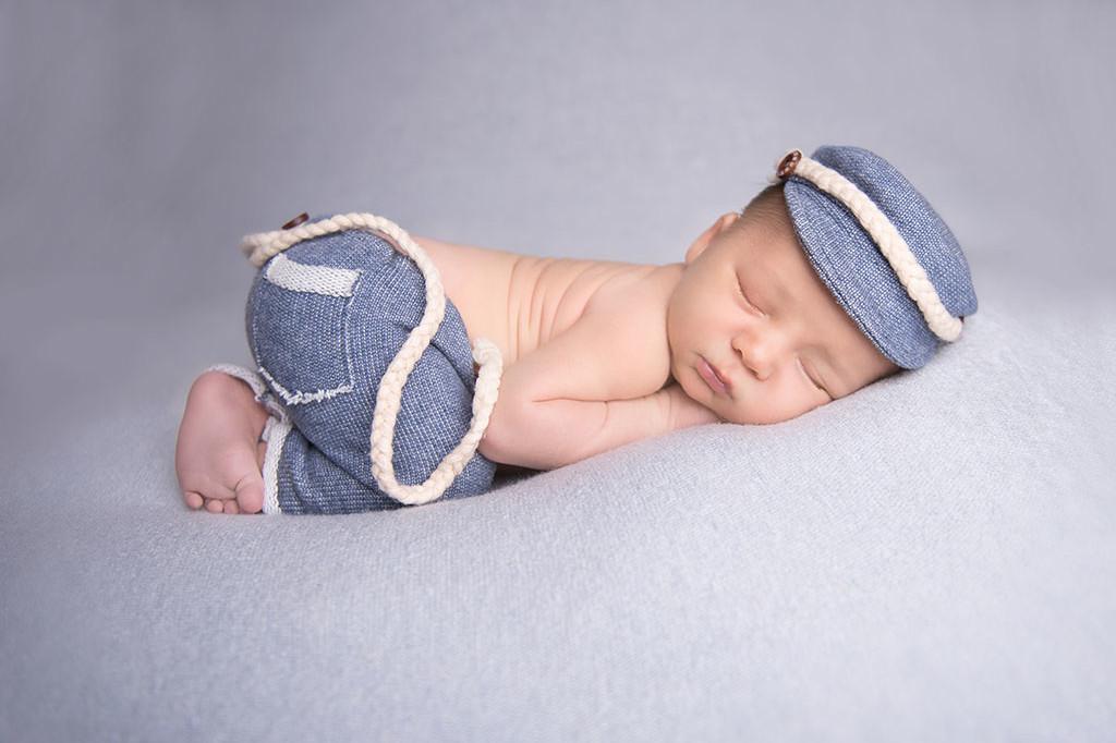 fotografia noworodkowa kielce landshut uai 4