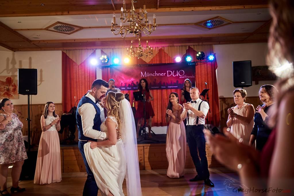 Hochzeit fotograf dingolfing landshut denggendorf fotograf slubny siwek 75 3