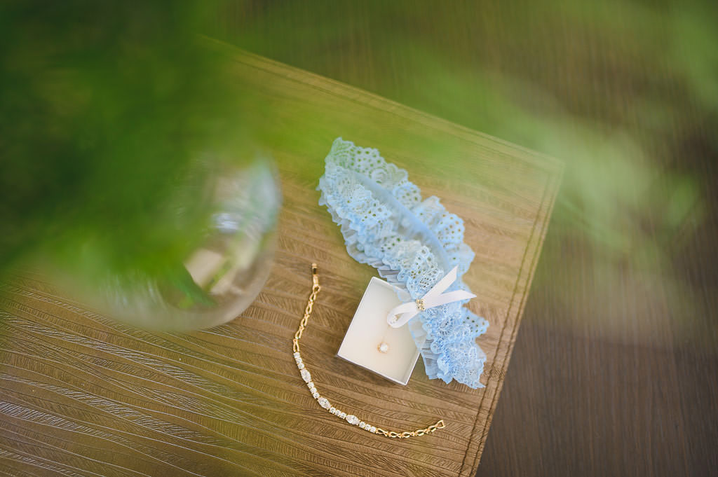 Fotograf na slub bytom swietlik wesele katowice 11 11