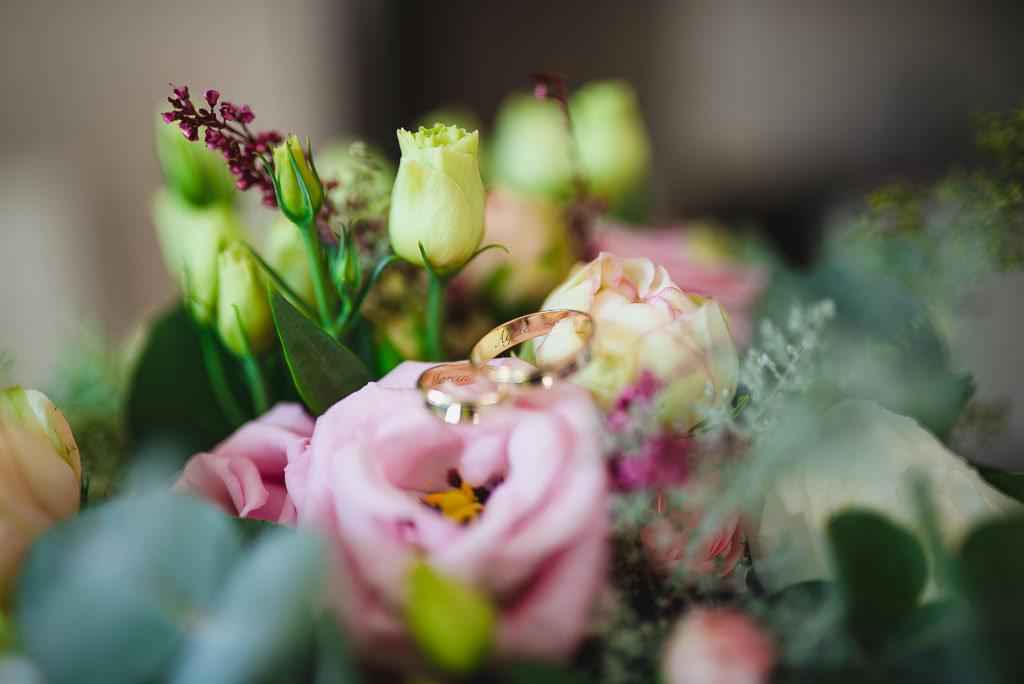 Fotograf na slub bytom swietlik wesele katowice 12 8