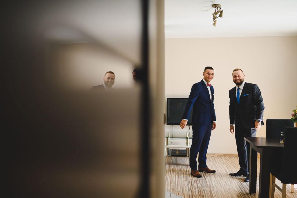 Fotograf na slub bytom swietlik wesele katowice 14 10