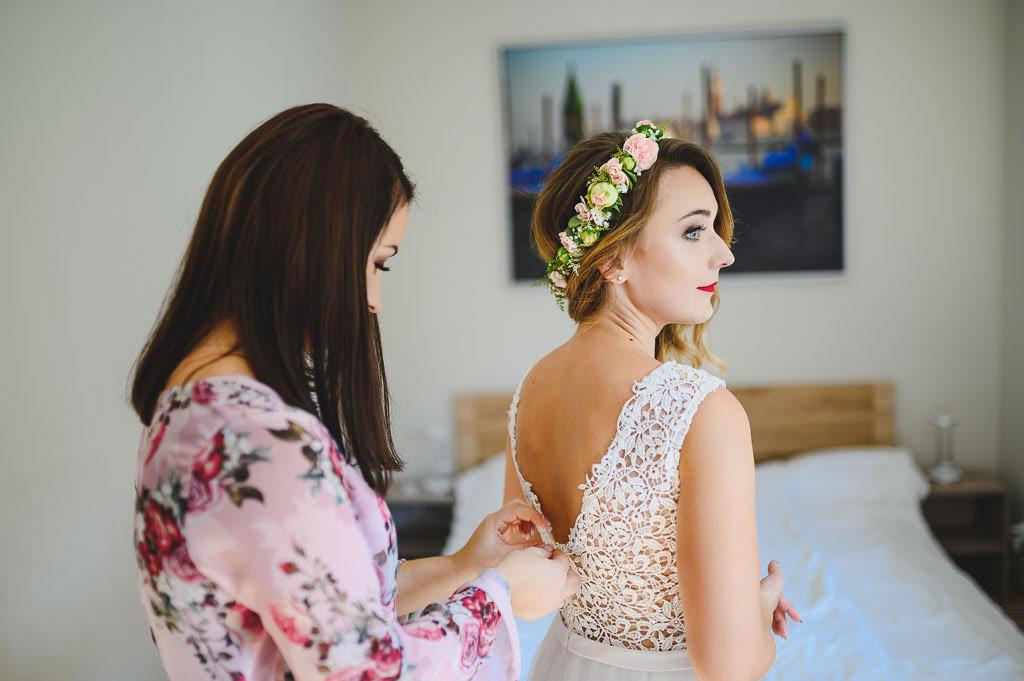 Fotograf na slub bytom swietlik wesele katowice 15 12