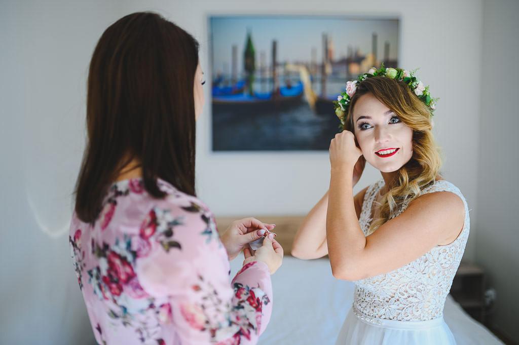 Fotograf na slub bytom swietlik wesele katowice 17 14