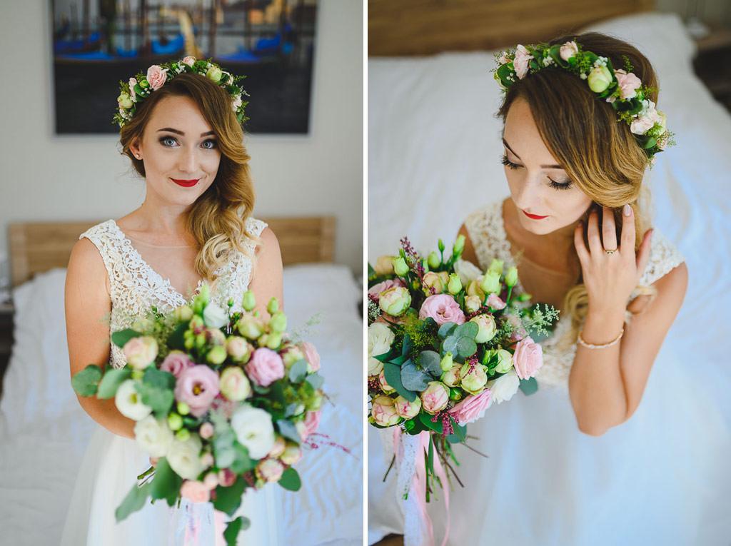 Fotograf na slub bytom swietlik wesele katowice 19 16