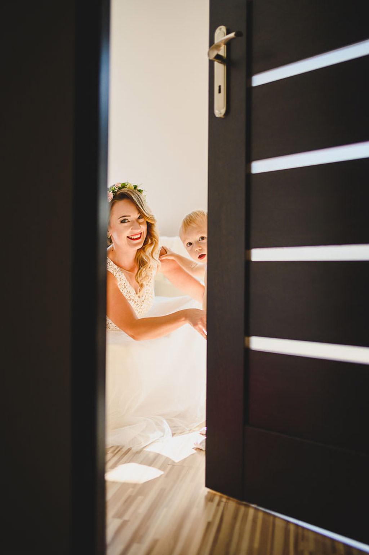 Fotograf na slub bytom swietlik wesele katowice 20 17