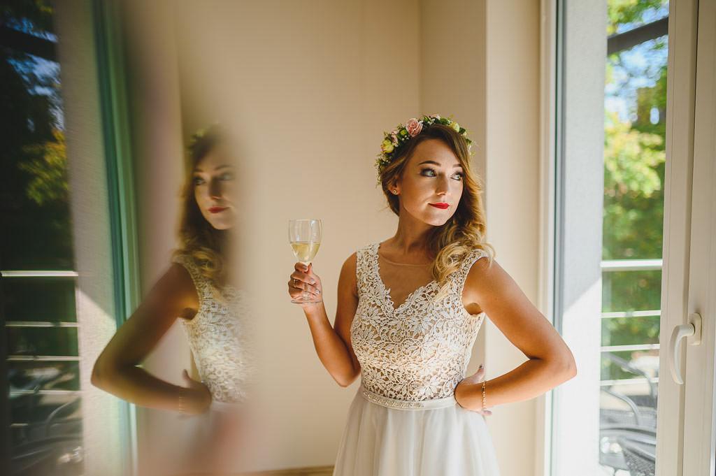 Fotograf na slub bytom swietlik wesele katowice 21 18