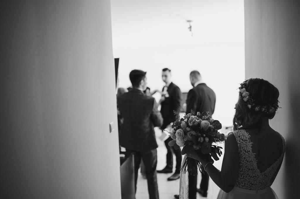 Fotograf na slub bytom swietlik wesele katowice 22 19