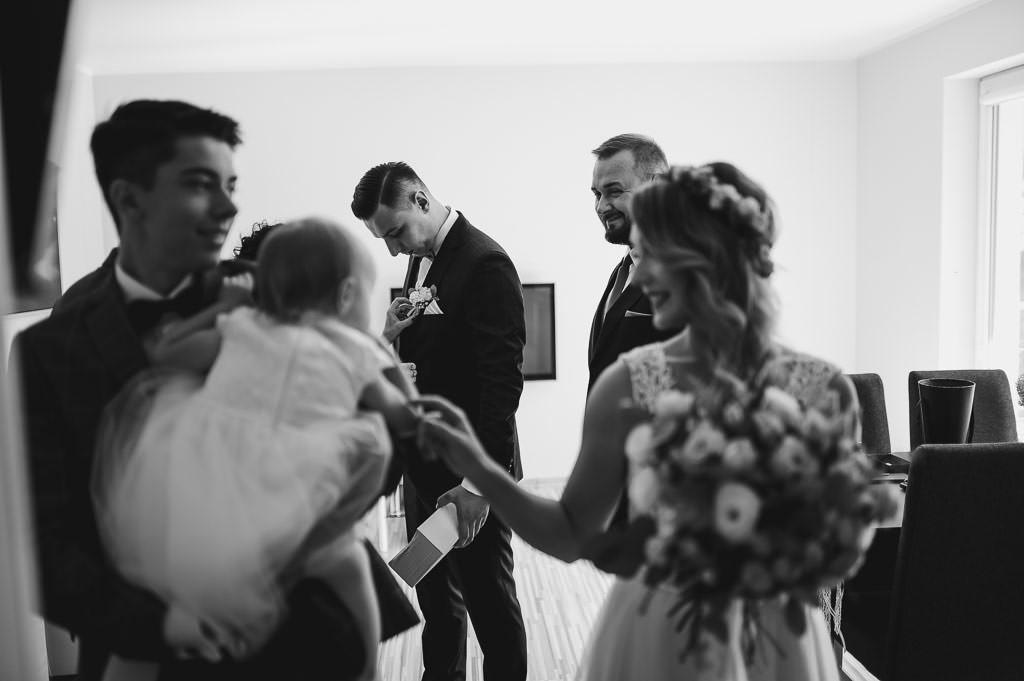 Fotograf na slub bytom swietlik wesele katowice 23 20
