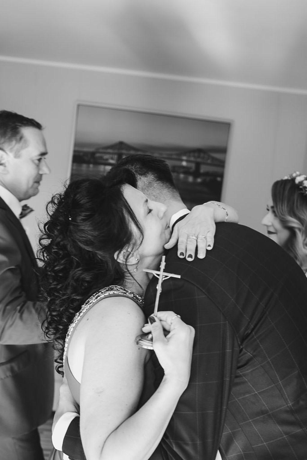 Fotograf na slub bytom swietlik wesele katowice 24 21