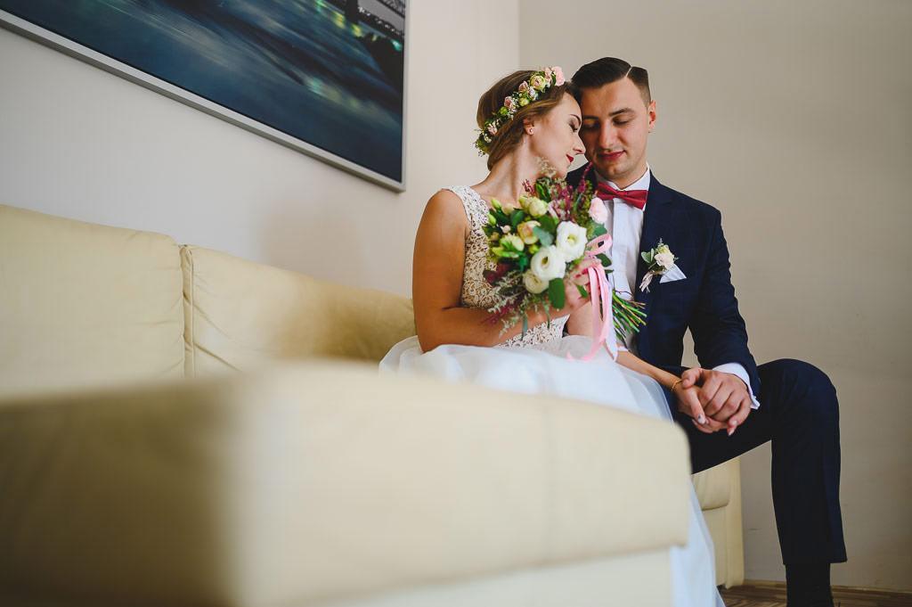 Fotograf na slub bytom swietlik wesele katowice 25 22