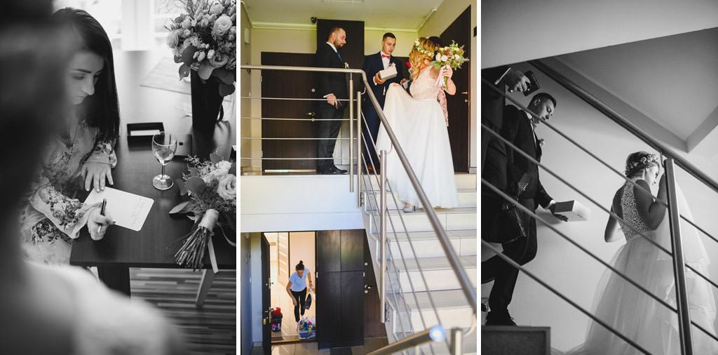 Fotograf na slub bytom swietlik wesele katowice 26 23