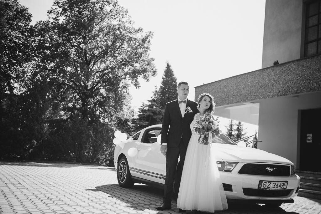 Fotograf na slub bytom swietlik wesele katowice 27 24