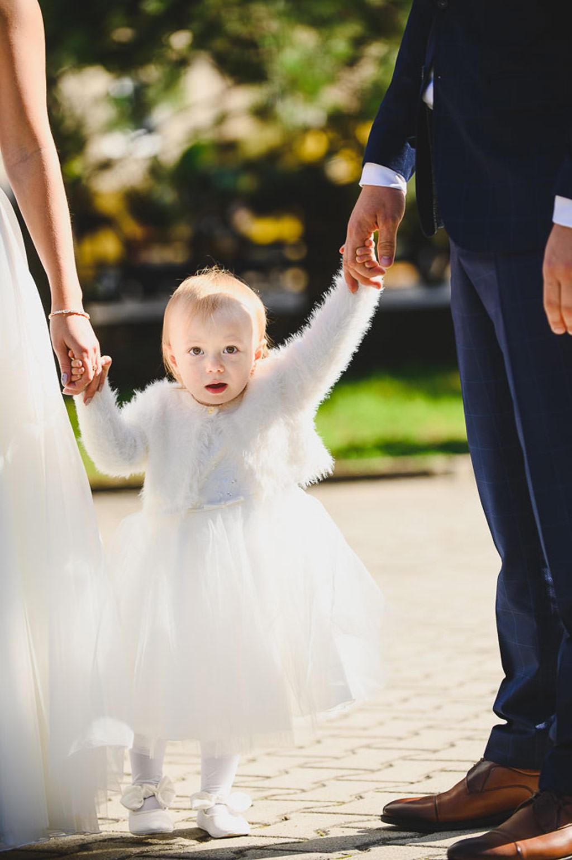 Fotograf na slub bytom swietlik wesele katowice 28 25