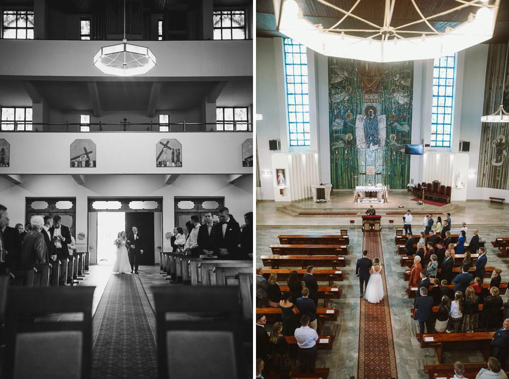 Fotograf na slub bytom swietlik wesele katowice 29 26