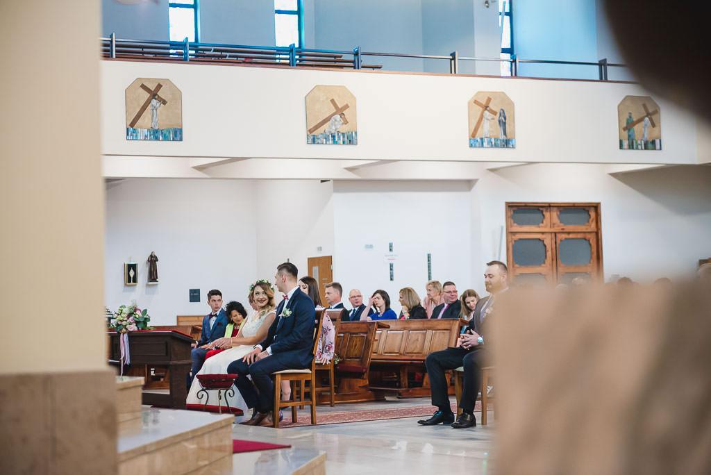 Fotograf na slub bytom swietlik wesele katowice 30 27