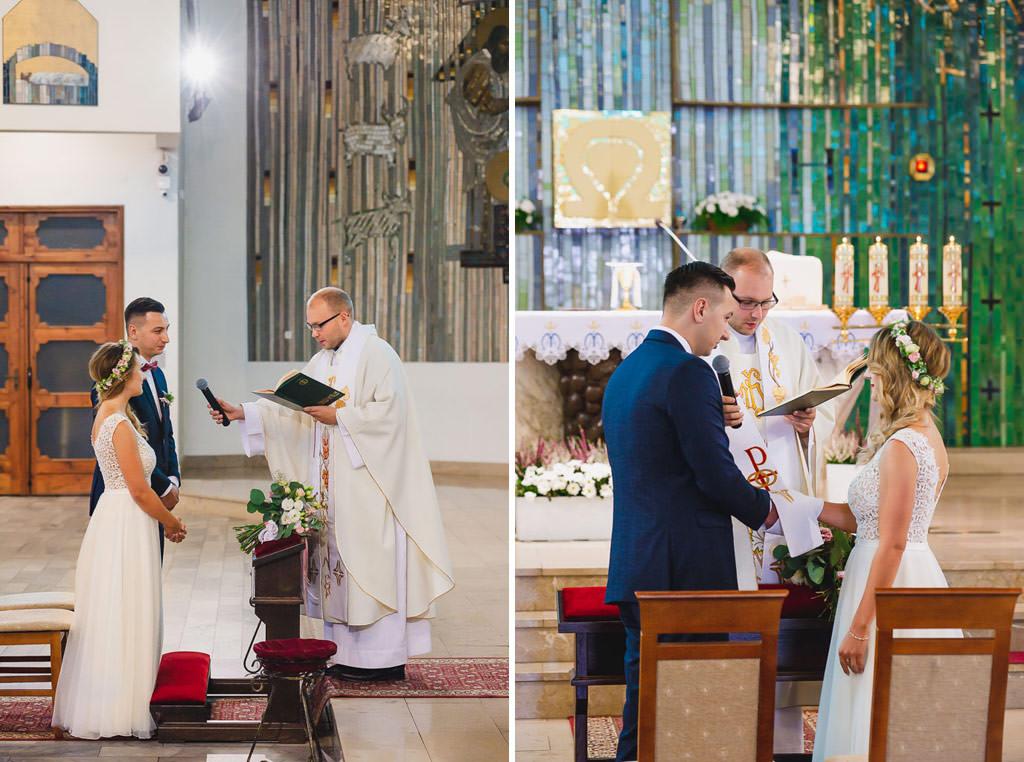Fotograf na slub bytom swietlik wesele katowice 31 28