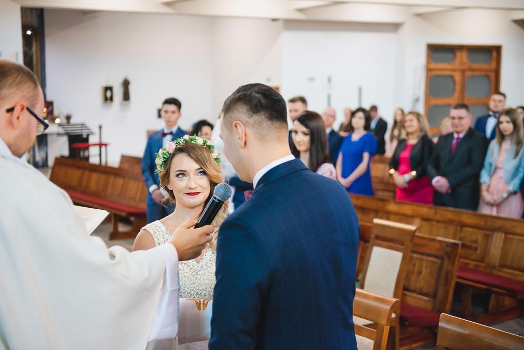 Fotograf na slub bytom swietlik wesele katowice 32 29