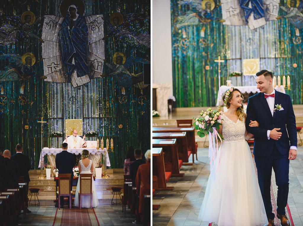 Fotograf na slub bytom swietlik wesele katowice 33 30