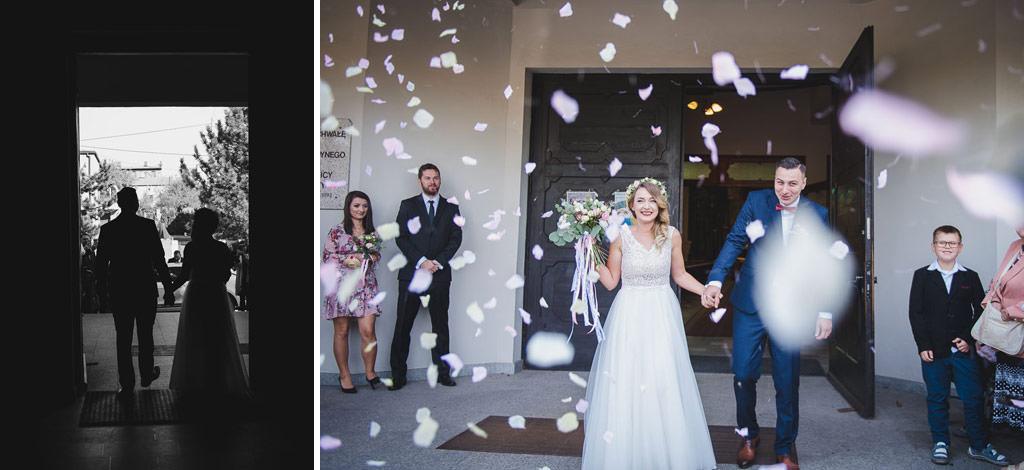 Fotograf na slub bytom swietlik wesele katowice 34 31