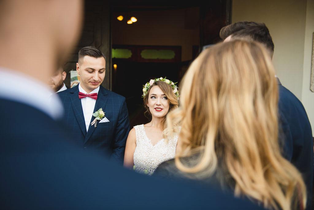Fotograf na slub bytom swietlik wesele katowice 35 32