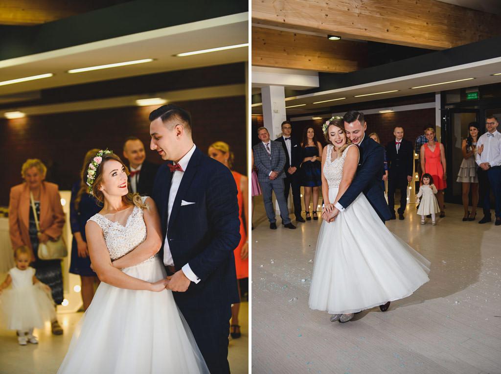 Fotograf na slub bytom swietlik wesele katowice 38 35