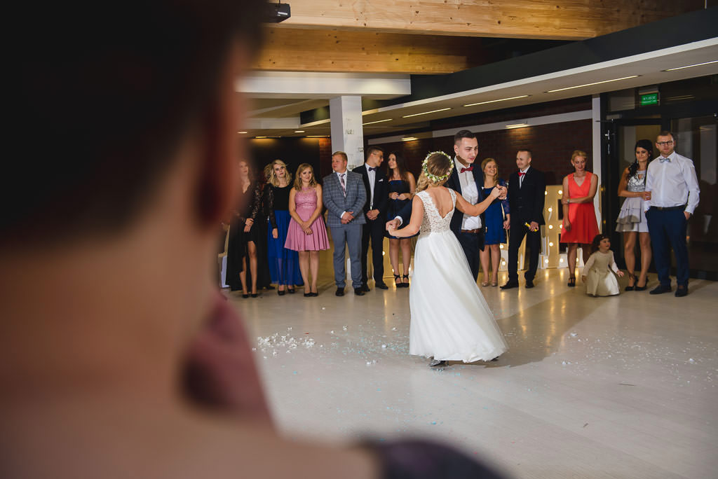 Fotograf na slub bytom swietlik wesele katowice 39 36