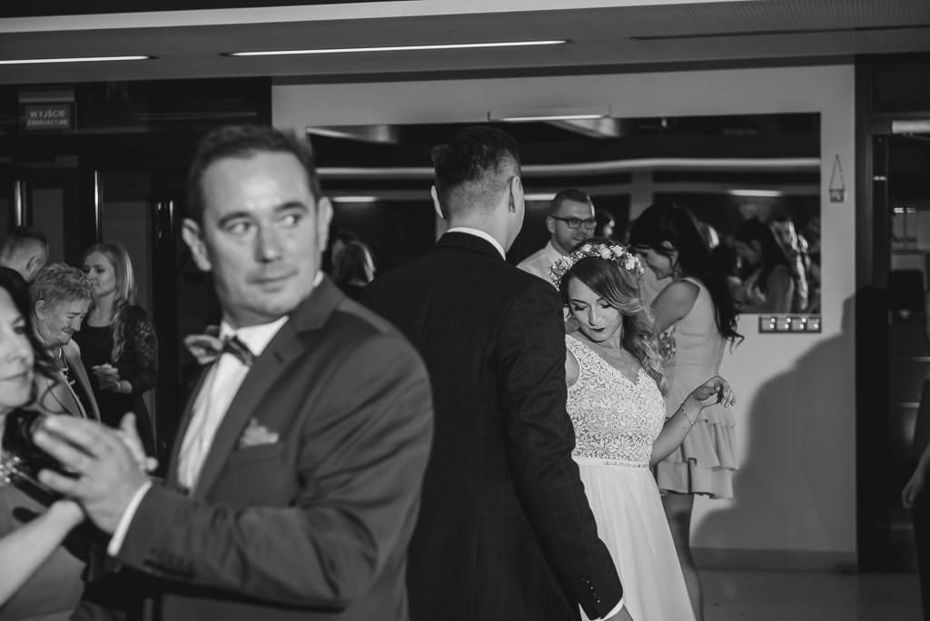 Fotograf na slub bytom swietlik wesele katowice 40 37
