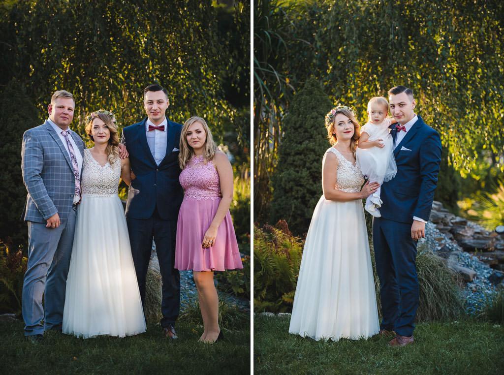 Fotograf na slub bytom swietlik wesele katowice 41 38