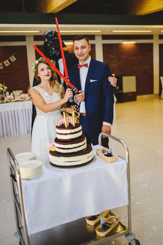 Fotograf na slub bytom swietlik wesele katowice 42 39