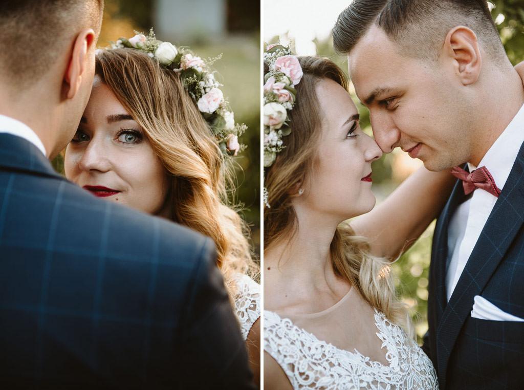 Fotograf na slub bytom swietlik wesele katowice 43 40