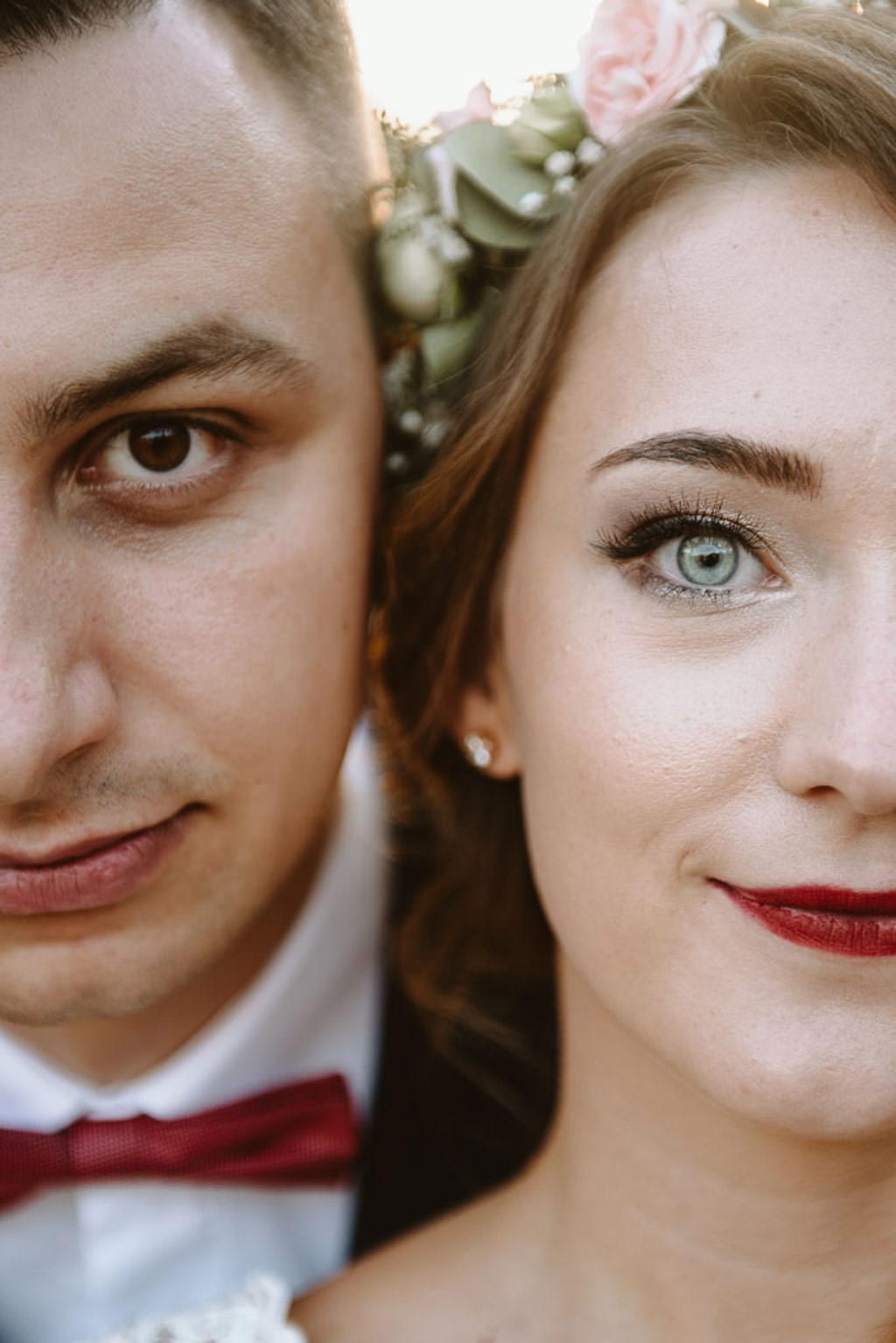 Fotograf na slub bytom swietlik wesele katowice 44 41