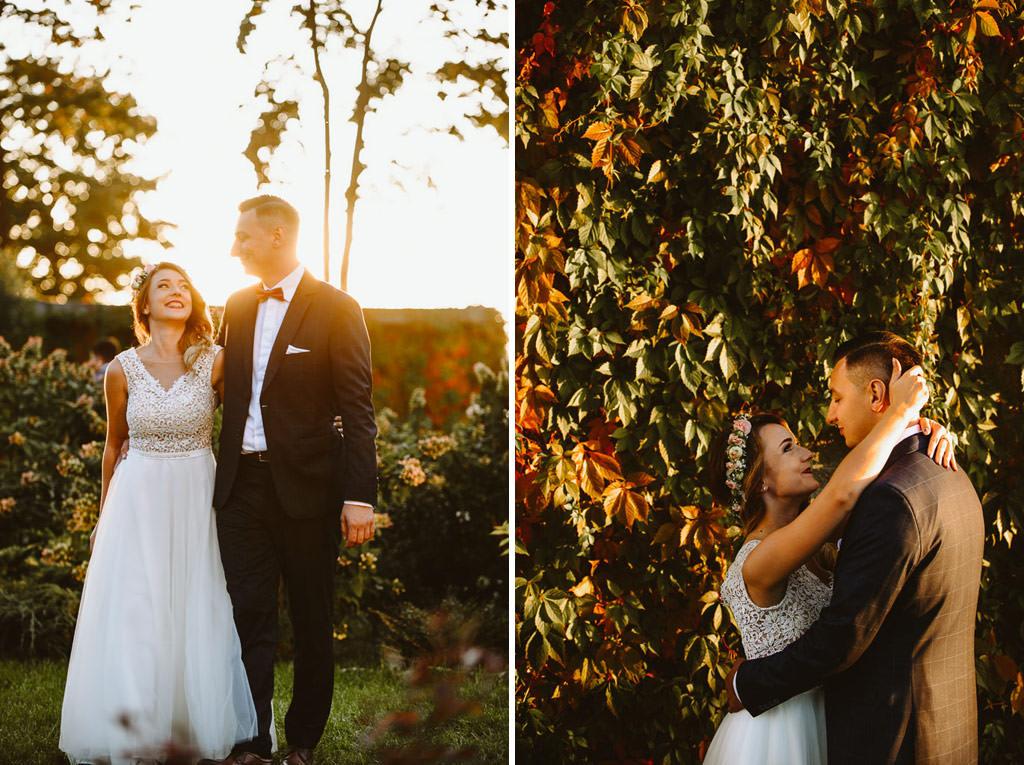 Fotograf na slub bytom swietlik wesele katowice 45 42
