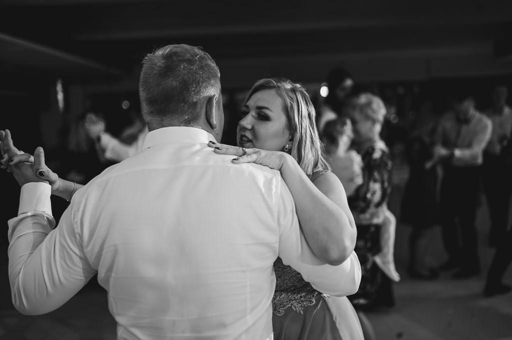 Fotograf na slub bytom swietlik wesele katowice 47 44