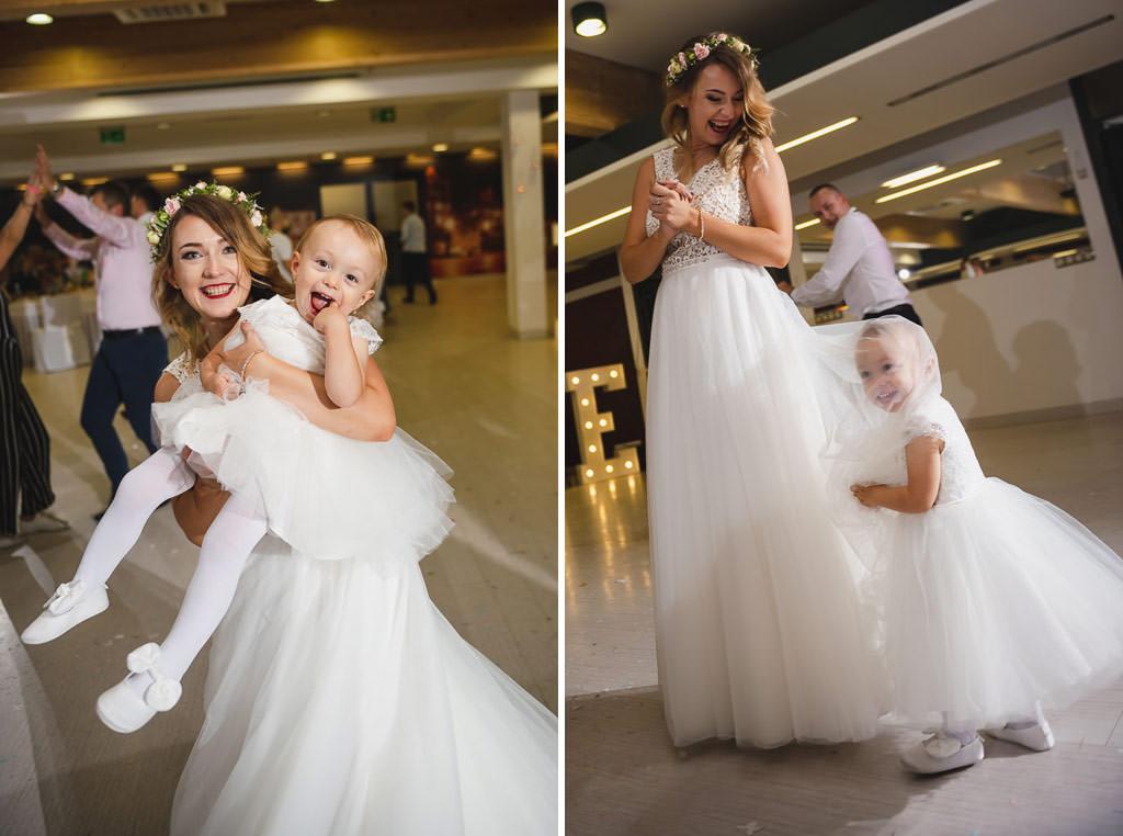 Fotograf na slub bytom swietlik wesele katowice 48 45