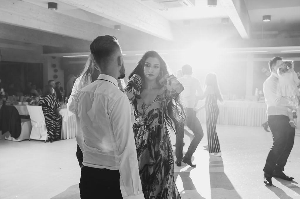 Fotograf na slub bytom swietlik wesele katowice 49 46