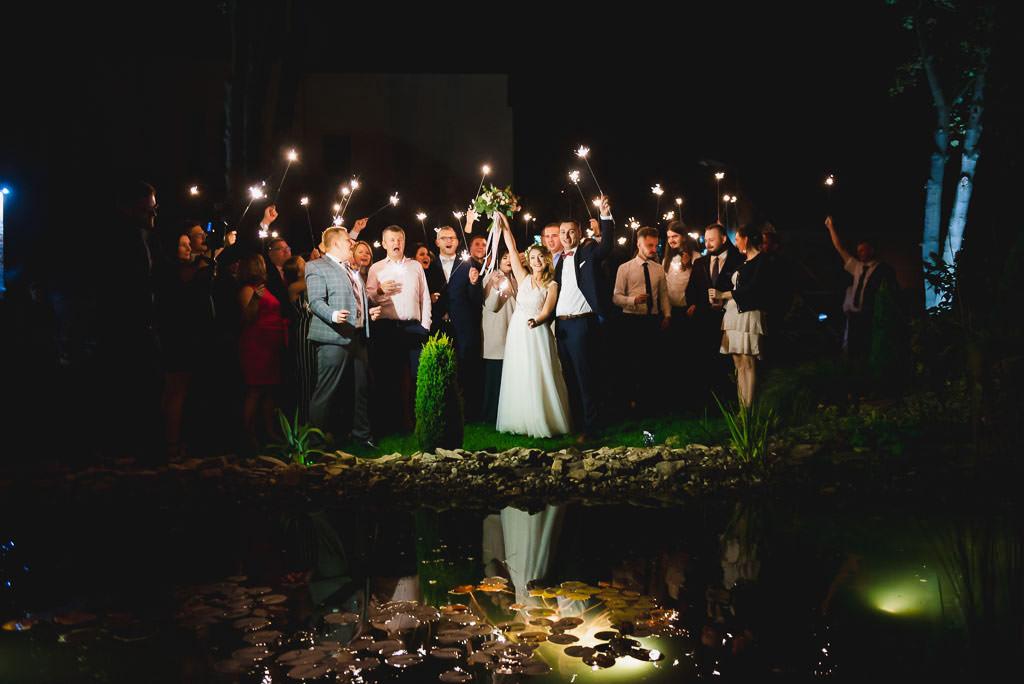 Fotograf na slub bytom swietlik wesele katowice 52 49