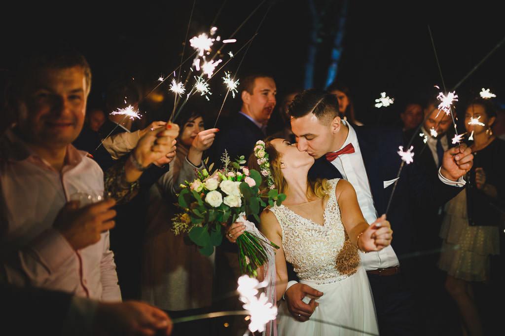 Fotograf na slub bytom swietlik wesele katowice 53 50