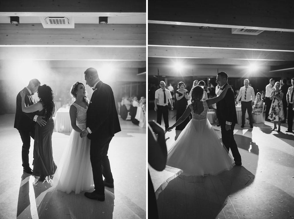 Fotograf na slub bytom swietlik wesele katowice 54 51