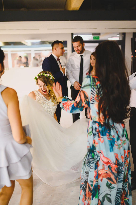 Fotograf na slub bytom swietlik wesele katowice 55 52
