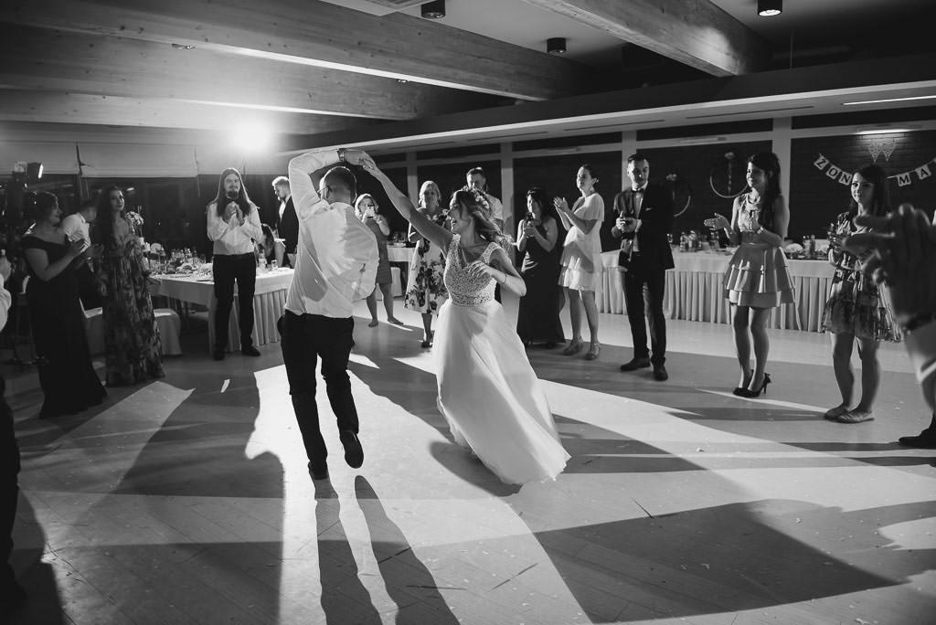 Fotograf na slub bytom swietlik wesele katowice 56 53