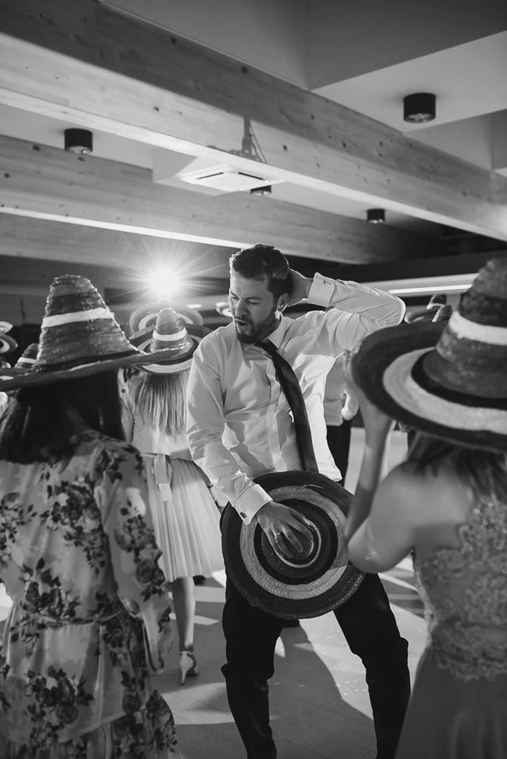 Fotograf na slub bytom swietlik wesele katowice 57 54