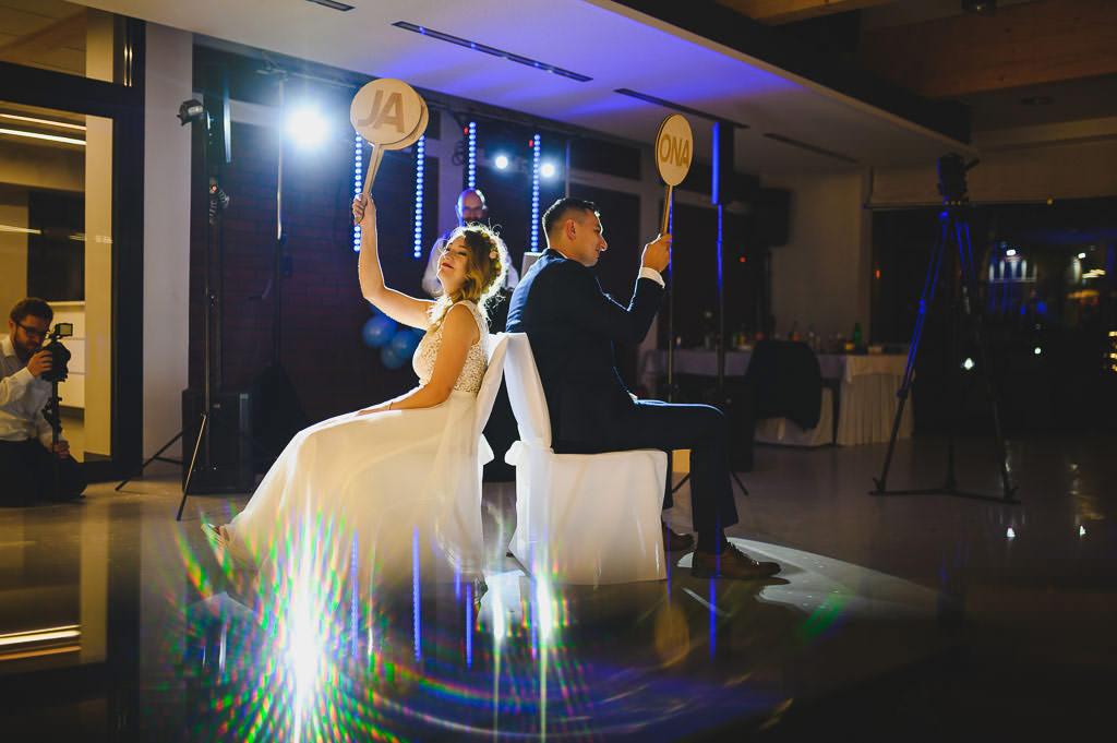 Fotograf na slub bytom swietlik wesele katowice 58 55