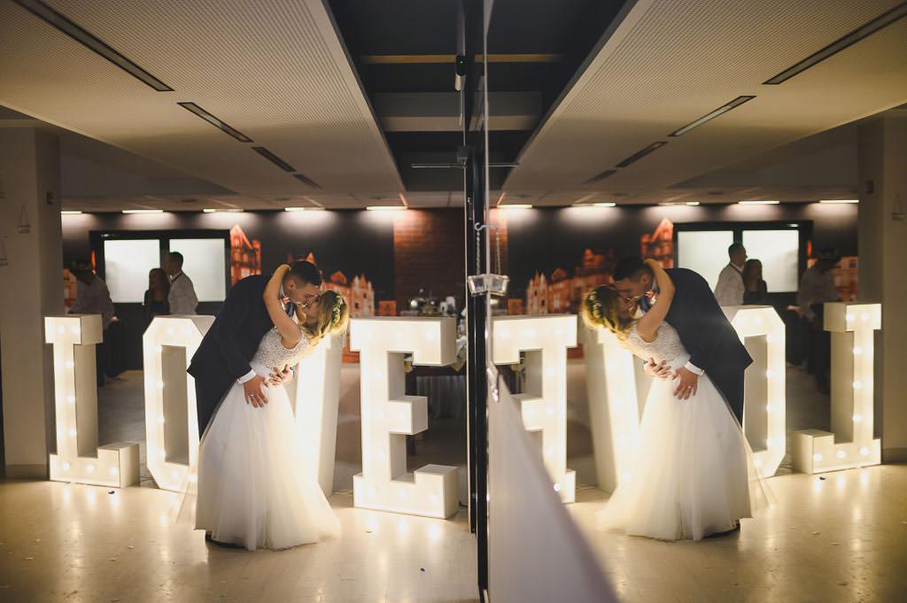 Fotograf na slub bytom swietlik wesele katowice 59 56