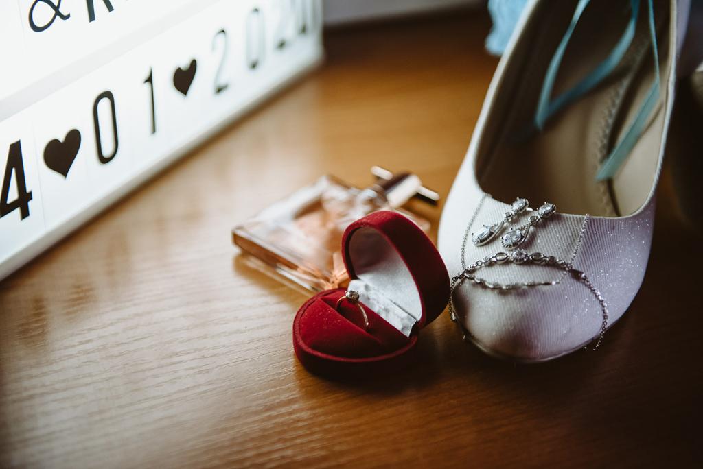 Hotel zielone zacisze slub wesele strawczyn kielce chelmce mniow jedrzejow 12 10