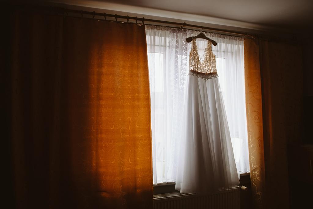 Hotel zielone zacisze slub wesele strawczyn kielce chelmce mniow jedrzejow 13 13