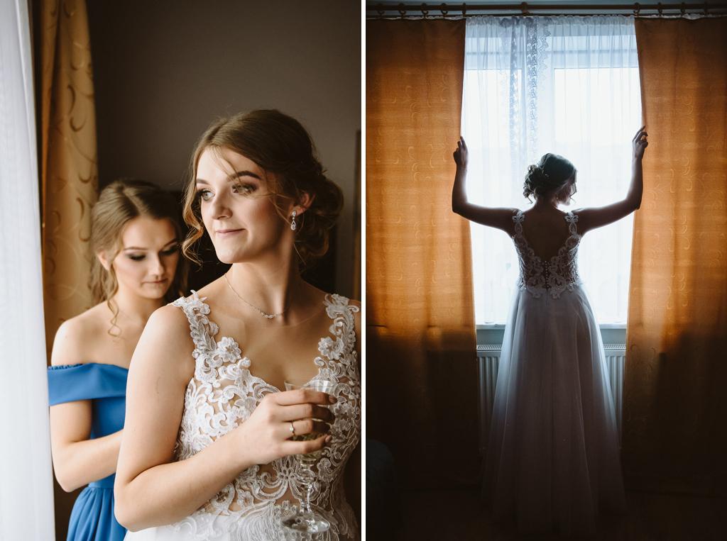 Hotel zielone zacisze slub wesele strawczyn kielce chelmce mniow jedrzejow 16 16