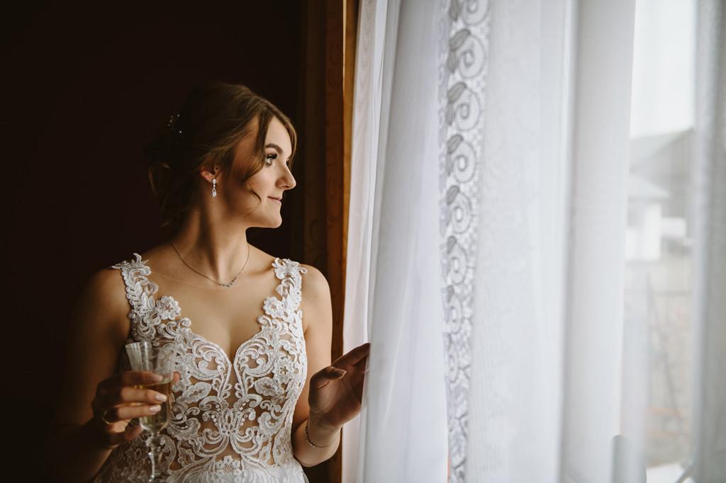 Hotel zielone zacisze slub wesele strawczyn kielce chelmce mniow jedrzejow 17 uai 6
