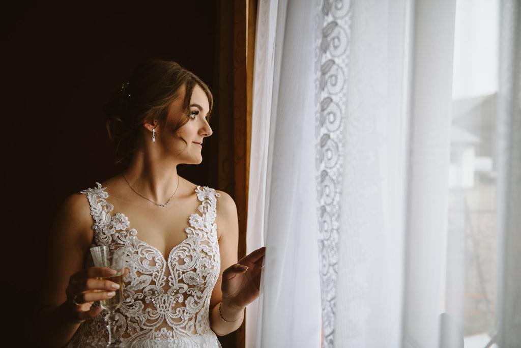 Hotel zielone zacisze slub wesele strawczyn kielce chelmce mniow jedrzejow 17 3